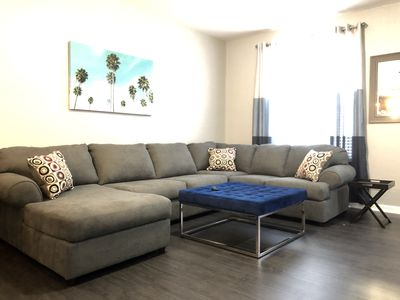 Photo for 3 Suites Home * Next to Convention, Universal, Disney 144