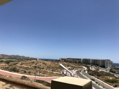 Photo for Beautiful 3BR OCEAN VIEW Condo !