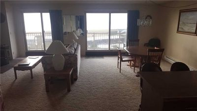 3rd Floor~Two bedroom~Ocean Views~No cleaning Fees