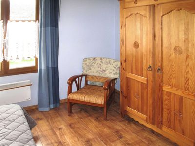 Photo for Vacation home Le Chant de Tùts (BYL100) in Bligny-le-Sec - 4 persons, 2 bedrooms