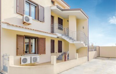 Photo for 4 bedroom accommodation in Cabras