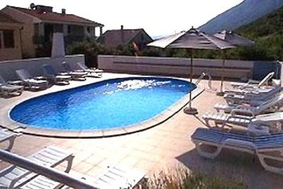 Photo for Apartments and rooms Jennifer, (11376), Orebić, Peljesac peninsula, Croatia