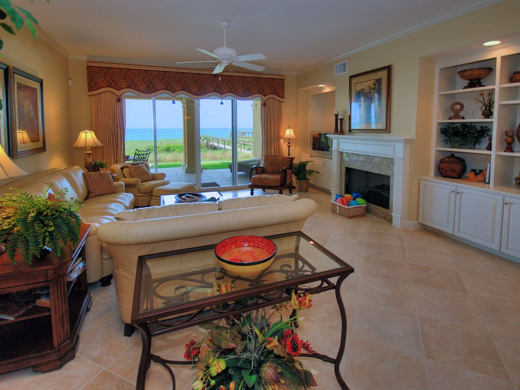 Vilano Beach House Rentals Part - 29: Vilano Beach Vacation Rentals. See All 2,016 Rentals. STEPS TO BEACH AND  MINUTES TO OLD TOWN ST. AUGUSTINE. RELAX ON 34u0027