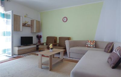 Photo for 3 bedroom accommodation in Split