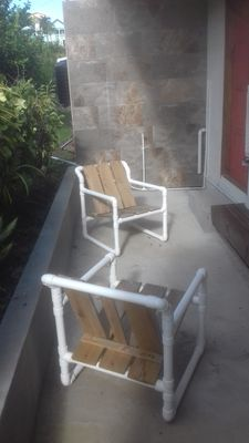 Photo for Serene apartment conveniently located close to the Rodney Bay area