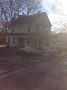 Photo for Rent For The Season -Walk To Downtown Great Barrington