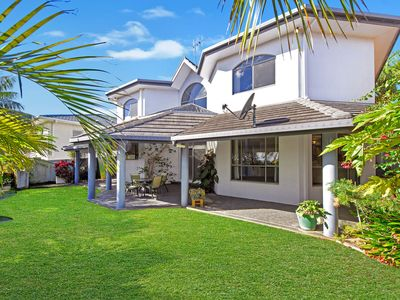Photo for 4BR House Vacation Rental in Port Macquarie, NSW