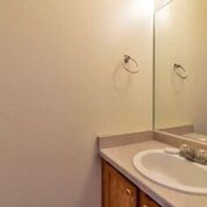 Photo for 3BR House Vacation Rental in Aurora, Colorado