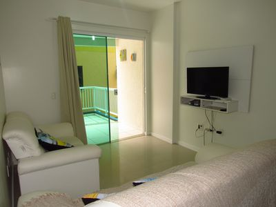 Photo for Cód 018A - Apartment with Great Price and Quality