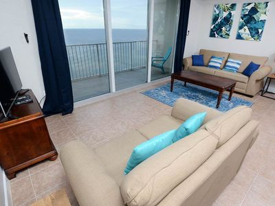 Photo for Tidewater 1810 - Don't miss your spring vacation. Book now!