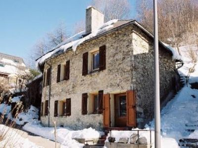 Photo for House / Villa - OZ en OISANS