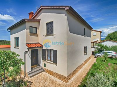 Photo for Apartment 1644/16953 (Istria - Banjole), Budget accommodation, 300m from the beach