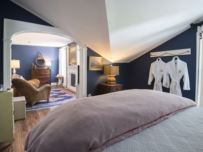 Photo for 34 State Historic Luxury Suites