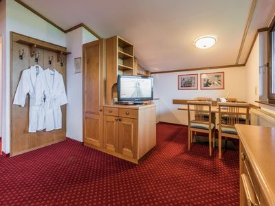 Photo for Standard Junior Suite - Cordial Families and Sport Hotel Going