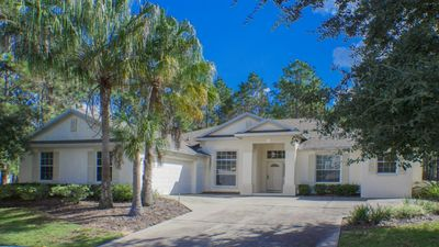 Photo for Disney On Budget - Highlands Reserve - Beautiful Spacious 4 Beds 2 Baths Villa - 5 Miles To Disney