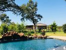 1BR Guest House/pension Vacation Rental in Magnolia, Texas