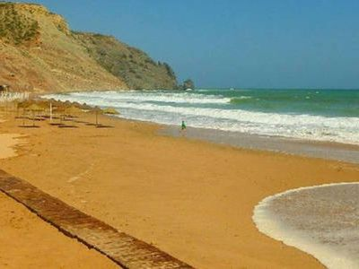 Photo for Vila Rosa 10 minutes Beach, Pool, BBq, JUNE AND JULY SPECIALS Pet Friendly