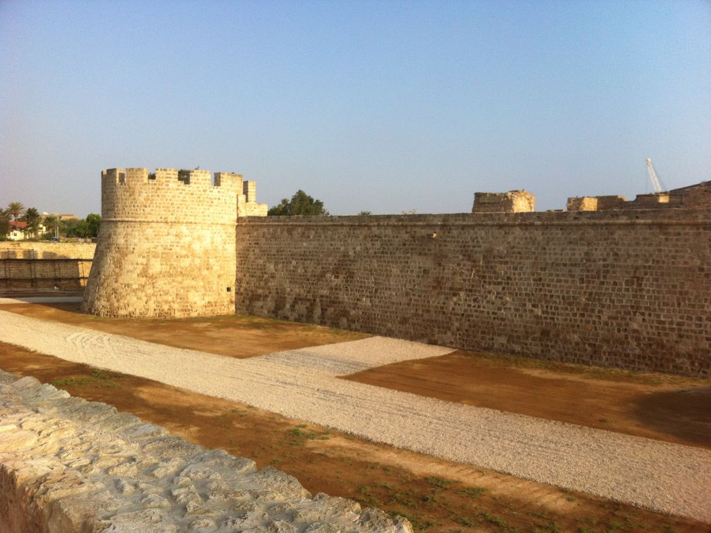 white house famagusta white house famagusta situated within the