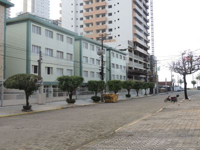 Photo for Apartment for Sale - Guilhermina