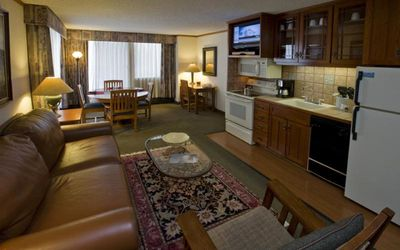 Photo for 3 Nights Jan 22 to 25