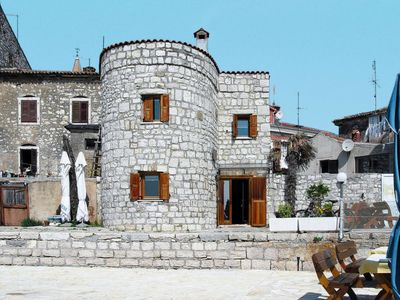 Photo for Vacation home Haus Kula (UMA105) in Umag - 6 persons, 1 bedrooms
