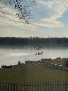 Photo for Lake Sarah cottage in Greenfield,  25 miles West of Minneapolis.