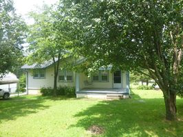 Photo for 4BR House Vacation Rental in walhalla, South Carolina