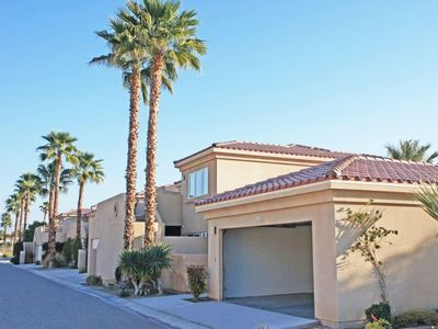 Photo for Spacious 2BR Condo Near Two of the Best Golf Courses w/ Resort Pool