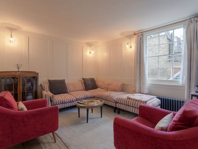 Photo for 3 Bedroom Property in Whitechapel