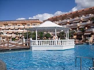 Photo for Tenerife Royal Gardens Apartment in a Fantastic Beach Front Locatio