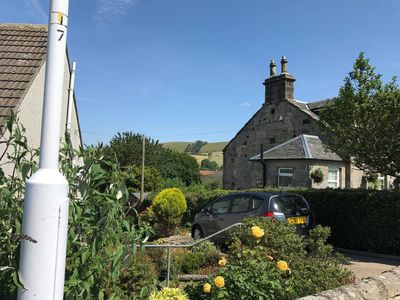 Photo for Beautiful Traditional holiday cottage