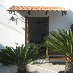 Photo for Holiday house Lipari for 1 - 3 persons with 1 bedroom - Holiday house