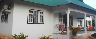 Photo for Villa COCO, house to rent for holidays with friends or family