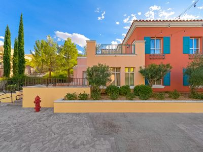 Photo for New Listing 3 Bedroom Casita, Steps to the Lake, Grocery store & Restaurants