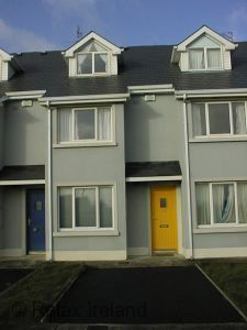 Photo for Sandbanks Holiday Homes, Kilkee, Co.Clare - 3 Bed - Sleeps 6