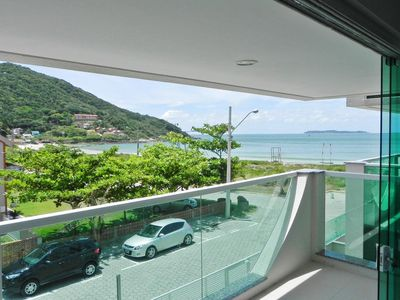 Photo for 4 Islands Apartment with Sea View