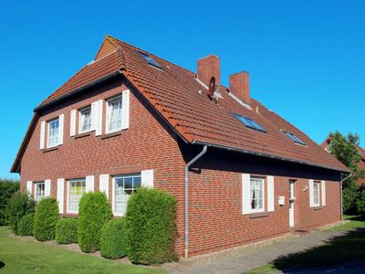 Photo for Apartment Seeschwalbe (NDD102) in Norddeich - 4 persons, 2 bedrooms