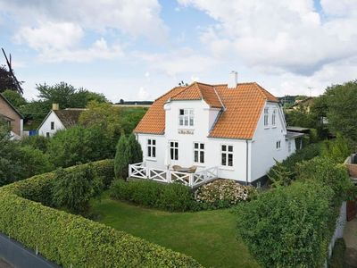 Photo for Vacation home Årsdale in Svaneke - 6 persons, 3 bedrooms