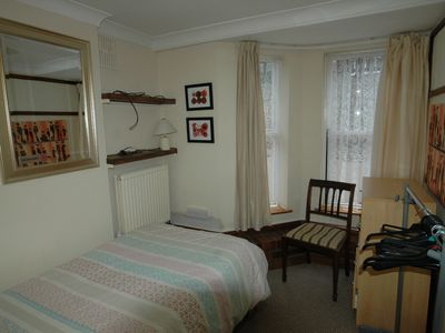 Photo for Three Bedroomed apartment near centre of Tring 'Stones Throw'