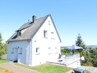 Photo for Peaceful Holiday Home  in Rascheid near Forest