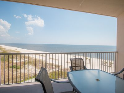 Photo for Sea Breeze Suite w/ WiFi, Grill, Resort Pool & Fitness Center Gym