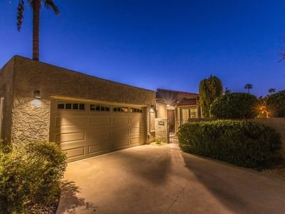 Photo for The Best of the Best - McCormick Ranch = 3 Bedroom - 2 Bathroom