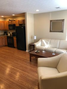 103D ~ Relaxing, Quiet Location In Elizabethtown ~ High-End Finishes Throughout!