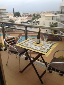 Photo for Discounts for August/ Sept Amazing Location  Modern 1 Bed Apt Sea Views -
