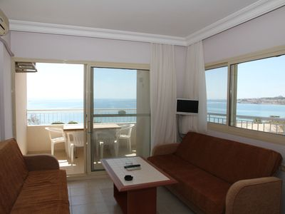 Photo for HOLIDAY APART ALTINKUM