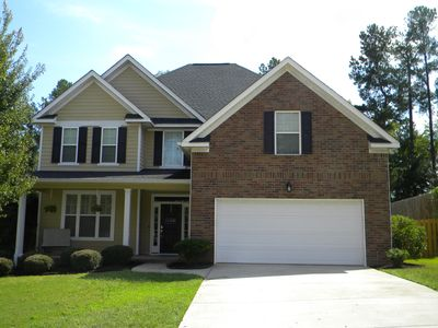 Photo for 2018 Masters Week Rental - 6BR 4BA - Sleeps 12