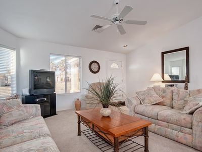 Photo for Home Away from Home in Lake Havasu!