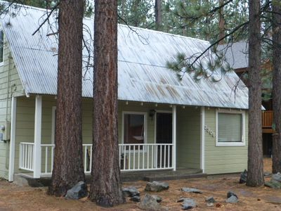 Photo for Great Family Cabin Close to Everything!