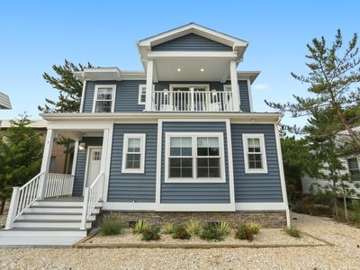 Photo for Congratulations!  You have found one of the Best Vacation Homes in Fenwick