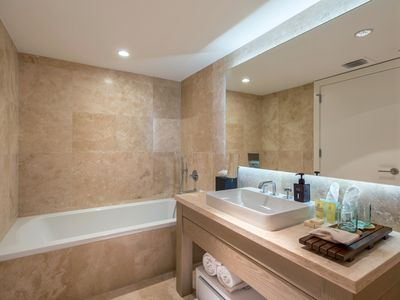 Photo for 1BR Hotel Suites Vacation Rental in Miami Beach, Florida